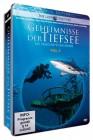 The Last Frontiers: Geheimnisse der Tiefsee - Deluxe Metallb