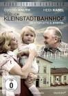 Pidax - Neues vom Kleinstadtbahnhof - Staffel 2 - DVD/NEU
