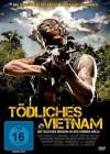 Tödliches Vietnam (NEU) ab 1€