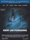 Der Untergang - Extended Edition - TV-Langfassung