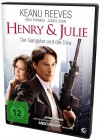 Henry & Julie - Keanu Reeves, Vera Farmiga, James Caan