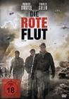 Die rote Flut DVD uncut FSK 18 Red Dawn