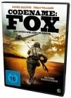 Codename: Fox - Die letzte Schlacht im Pazifik (DVD)