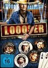 Loooser - How to win and lose a Casino -- DVD