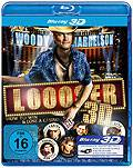 Loooser 3D - How to win and lose a Casino - Neu OVP!
