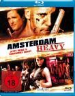 Amsterdam Heavy - Jetzt wird�s verdammt ernst