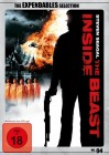Inside the Beast - The Expendables Selection - No 4