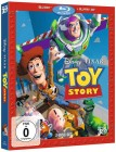 Disney Toy Story - 3D ohne 2D Disk / Schuber