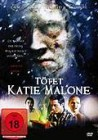 Tötet Katie Malone  ...  Horror - DVD !!!  OVP !!! .. FSK 18