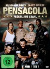 Pensacola - Flügel aus Stahl - Staffel 1.1