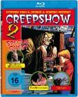 Creepshow 2 NEU/OVP