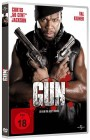 Gun - One Gun. Many Lives Lost - DVD - NEU/OVP