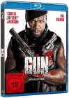 Gun - One Gun. Many Lives Lost (uncut) - Blu Ray - NEU/OVP