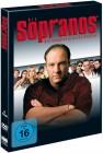 Sopranos - Die komplette Staffel 1 (eins) - Neuauflage