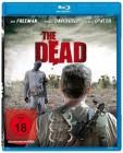 The Dead, uncut