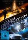 Mass Destruction (NEU) ab 1 €