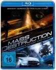 Mass Destruction (Blu-ray) NEU ab 1€