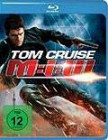 Mission: Impossible III - Tom Cruise