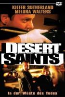 Desert Saints    Kiefer Sutherland, SFT