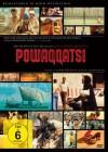 Powaqqatsi DVD NEU & OVP