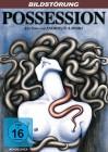 Possession - Andrzej Zulawski
