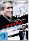 The Double - Richard Gere, Topher Grace, Martin Sheen