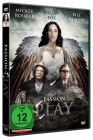 Passion Play, NEU!!! Megan Fox, Mickey Rourke,Bill Murray