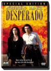 Desperado (Special Edition) Robert Rodriguez, Salma Hayek