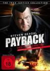 Payback - Heute ist Zahltag