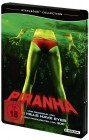 Piranha - Steelbook Collection