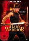 Dark Warrior - Der Karatekiller (DVD)