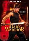 Dark Warrior - Der Karatekiller (DVD)