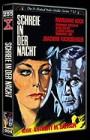 Schreie in der Nacht  - Kinofassung- gr. Hartbox