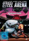 Steel Arena - Todesmatch Der Giganten NEU/OVP