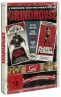 DVD Grindhouse: Death Proof / Planet Terror