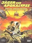 Jäger der Apokalypse - Special Uncut Edition