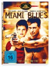 Miami Blues *DVD*NEU*OVP* Alec Baldwin-Jennifer Jason Leigh