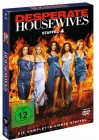 Desperate Housewives - 4. Staffel