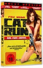 Cat Run - Uncut Version