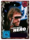 Action Cult Uncut: Hero