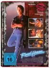 Road House DVD Action Cult Uncut (Patrick Swayze) NEU & OVP