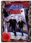 Charles Bronson -  Murphys  Gesetz - DVD