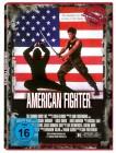 American Fighter - Michael dudikoff (Action Cult Uncut)