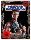 Action Cult Uncut: Phantom Kommando
