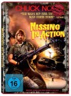 Missing in Action, Norris, Cannon, uncut