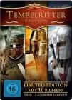Tempelritter Edition STEELBOX NEU OVP
