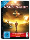DARK PLANET - Special Edition 3x Blu Ray TOP Steelbook