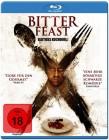 Bitter Feast - Blutiges Kochduell