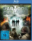 Paradox Soldiers aka We are from the future 2 (Blu-ray)