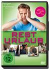 Resturlaub *DVD*NEU*OVP* Maximilian Brückner - Stephan Luca